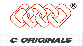 C ORIGINALS LTD